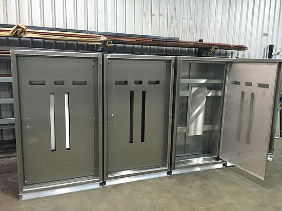 Ballina sheet metal fabrication, lismore sheet metal, bayron bay sheet metal