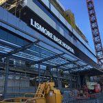 ballina structural steel, lismore structural steel, bayron bay structural steel
