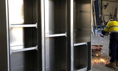 Lismore Aluminium Fabrication, ballina aluminium, bayron bay aluminium
